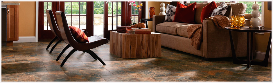DuraCeramic-Flooring