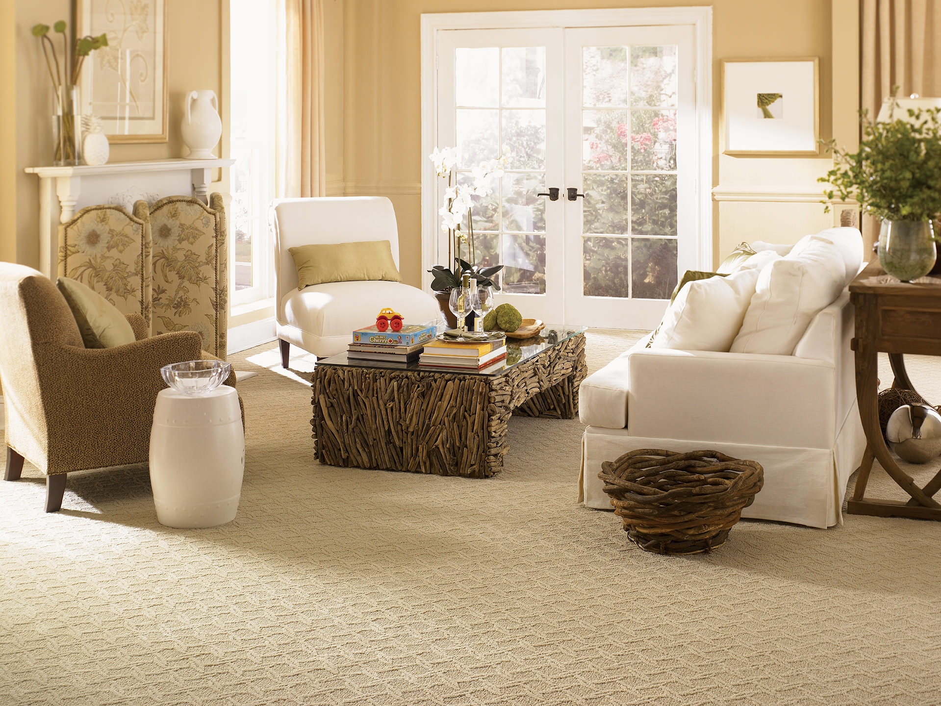 J Rohr Carpeting  Draperies Welcome To J Rohr Carpeting - Carpet designs for home